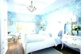 light blue bedroom rug green ideas walls lighting astonishing