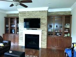 fireplace crown molding simple ideas skillful new corner mantel shiplap with fir fireplace crown molding