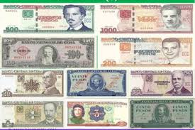 World Currency Chart Pdf List Of Countries Currencies Their Symbols Currency Symbols