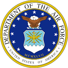 Air Force Pay Chart 2010 United States Department Of The Air Force Wikipedia