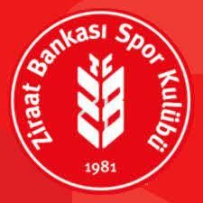 T.C. Ziraat Bankası A.Ş. Apps on the App Store