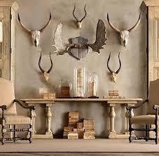 antlers decor deer antler decor canada