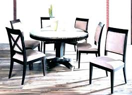 marble dining room tables small table round set top india