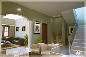 Small Picture Best house interior designs in india House interior