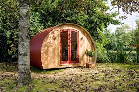 office garden pod. Eliminate The Distractions Of Home And Office Whilst Providing A Great Extra Space For Your Family, Be It As Play Room, Garden Or Spare Room. Pod
