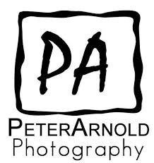 Peter Arnold Photography - Home | Facebook