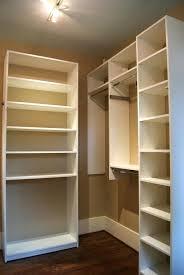 deep closet shelf deep closet shelves image of closet shelves inch deep closet organizers deep closet deep closet