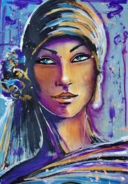 by dam domido gallery artist art