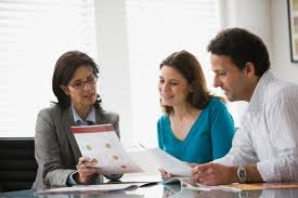 How Well Do You Know About Personal Financial Advisor