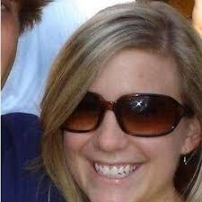 Megan Duncan (109006727) on Myspace
