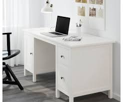 ikea office storage. Ikea Office Storage Uk. Large-size Of Fascinating File Cabinet Table And Sale D