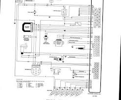 110 light switch wiring professional honda 110 electrical wiring 110 light switch wiring simple lambretta light switch wiring diagram awesome nissan 1400 electrical wiring diagram