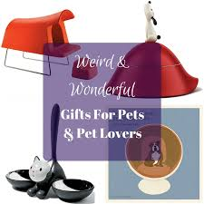 gifts for pet lovers. Gifts For Pet Lovers