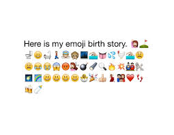 35 Funny Emoji Text Messages Meanings Freemake