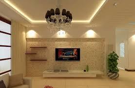 living room lighting tips. living room light fixture ideas best lighting tips
