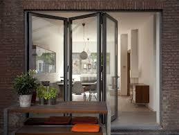 sliding pocket doors folding patio