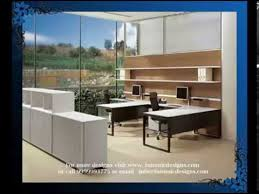 Image Productive Office Latest Office Interior Design Trends By Futomic Designs Top Luxury Interior Designers In India Youtube Latest Office Interior Design Trends By Futomic Designs Top Luxury