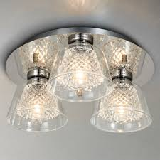chandelier ceiling lighting john lewis bathroom lighting our pick of the best ideal home