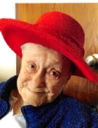Vera Reich Obituary - Milbank, South Dakota , Mundwiler and Larson Funeral  Homes | Tribute Archive