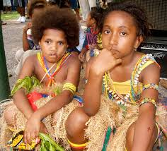 the importance of traditional cultures and indigenous practices we have heard comments that our cultures and traditions are old fashioned they hold back progress in nation building and that we should completely forget