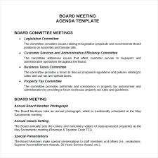 Outlook Meeting Agenda Template Meeting Agenda Template Proposal Outlook Request Email