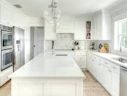 white marble countertops clean white marble carrara marble countertops