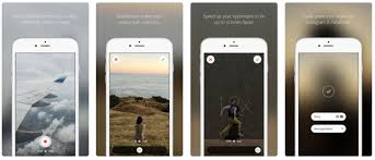 The top 5 apps to animate and bring your Instagram stories to life ...