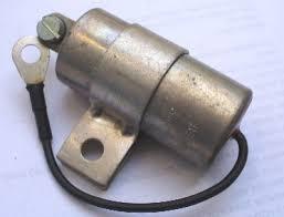 14 2011 441 jpg mercedes fuse boxes resistors condensers