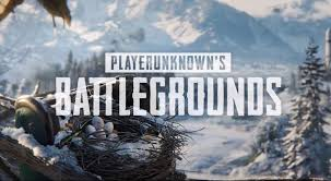 Black Ops 1 Steam Charts Pubg Pc Concurrent Player Count Back Over 1 Million Report