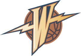 Golden State Warriors Logo Vector (.SVG) Free Download