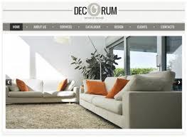 Best Interior Design Sites Custom Ideas