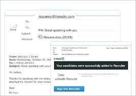 How To Upload Resume On Linkedin Inspiration Upload Resume To Linkedin How To Upload Resume On Resume Template