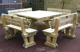 picnic bench kit home depot picnic table plans home depot picnic table plans picnic table home picnic bench kit used picnic tables