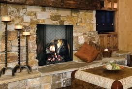new masonry fireplace kits for fireplace masonry types of fireplaces masonry fireplace kits outdoor 93 masonry