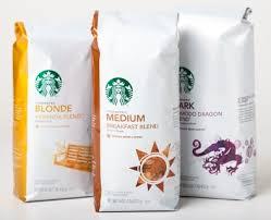 starbucks coffee products. Perfect Starbucks Starbucks Coffee Products Coupon Intended S