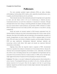 cover letter memoir essays examples college memoir essay examples cover letter college essay example educational goal for college scaletowidthmemoir essays examples extra medium size