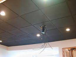 foam ceiling tiles inspirational ceiling suitable ceiling tile speakers striking insulated