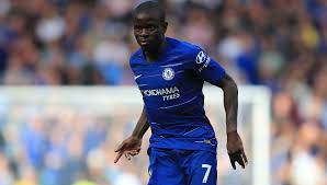 The chelsea midfielder, who turned up for testing at the beginning of the week before being allowed compassionate leave due to his fears over coronavirus, is considered one of the most down to earth stars in the world. Chelsea News N Golo Kante Insists Chelsea Do Not Consider Themselves Europa League Favourites Sport360 News