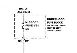 saturn ion starter wiring diagram images hi i have a  saturn ion starter wiring diagram chevy hhr 2 engine diagram get image about wiring diagram
