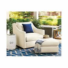 perfect rana furniture living room. 24 Elegant La Rana Furniture Living Room: Upholstery Room Unique 58 Best Perfect