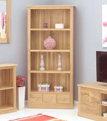 image 1 showing mobel oak. Beautiful Mobel Contemporary Bookcases Uk Best Daily Home Design Ideas Anic In Image 1 Showing Mobel Oak