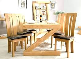 oak dining set dining sets oak dining tables dining table chairs chair round glass and oak