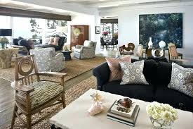seagrass rugs 8x10 rugs furniture direct to consumer home interior design pictures kerala