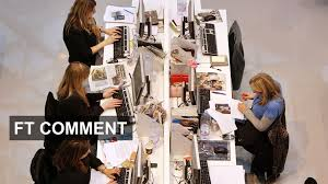 open plan office design policy guidelines. open plan office design policy guidelines