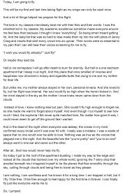 essay about wonder elephant in telugu