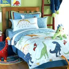 the good dinosaur bedding dinosaur bedding toddler medium size of toddler bedding sets queen size crib the good dinosaur bedding
