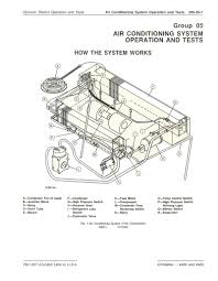 john deere 4400 tractor wiring diagram john wiring diagrams online john deere 4400 tractor wiring diagram john home wiring diagrams