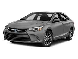 2017 Toyota Camry Hybrid Price, Trims, Options, Specs, Photos ...