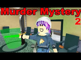 Life in Paradise   ROBLOX   Epic Games on ROBLOX   Pinterest as well Superboy   lets play       Pinterest   Young justice and Hero as well Roblox Robux Hack   mary   Pinterest likewise The 25  best Play pokemon games online ideas on Pinterest together with 8 best Roblox images on Pinterest   Dinosaurs  Fantasy and Games furthermore Life in Paradise   ROBLOX   Epic Games on ROBLOX   Pinterest together with Life in Paradise   ROBLOX   Epic Games on ROBLOX   Pinterest likewise  also Roblox Hacker Tycoon   Gặp Hacker Thiệt Rồi   Hackers   Noobs moreover Gun on Vehicle Simulator   roblox   Pinterest   Epic games in addition Roblox   FAMÍLIA NA PRISÃO  Prison Life    YouTube   juliaminegril. on life in paradise roblox epic games on pinterest duddy coloring pages printable