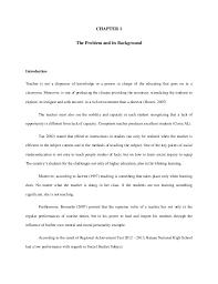 essay about animal farm kahoot